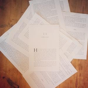 1_tLoS_IG_typesetting